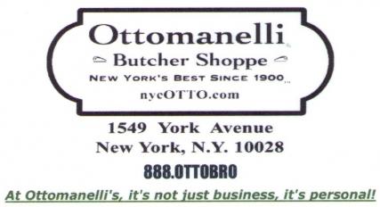 Ottomanelli_Bros_BI_IMAGE-4.jpg